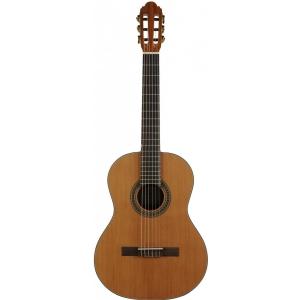 Miguel Esteva Esmeralda gitara klasyczna 4/4