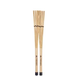 Meinl SB205 Multi-Rod Bamboo Brush Bundle rózgi perkusyjne