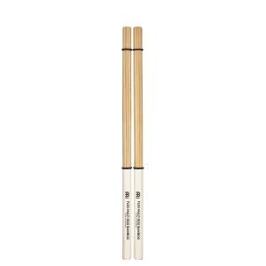 Meinl SB202 Multi-Rod Bamboo Flex Bundle rózgi perkusyjne