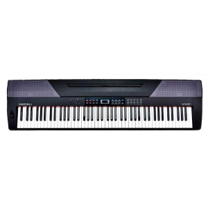 Medeli SP 4000 stage piano, pianino cyfrowe