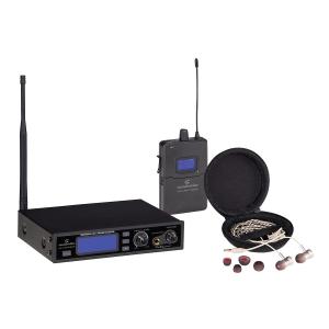 Soundsation WF-U99 inear stereo, bezprzewodowy, douszny  (...)