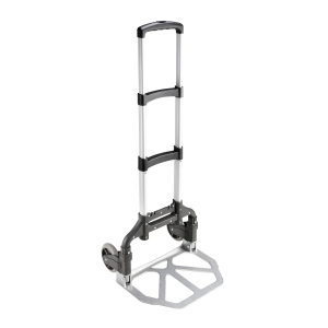 Adam Hall PORTER wózek transportowy