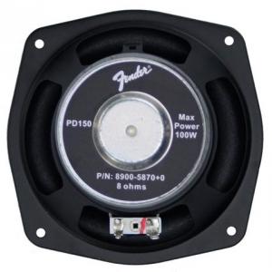 Fender głośnik basowy 8 OHM  PD-150