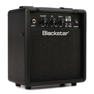 Blackstar LT-Echo 10 combo gitarowe - WYPRZEDAŻ