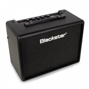 Blackstar LT-Echo 15 combo gitarowe