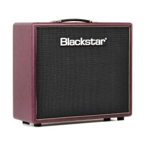 Blackstar Artisan 15 Vintage 30 combo gitarowe