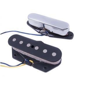 Fender Deluxe Drive Telecaster Set of 2  przetworniki