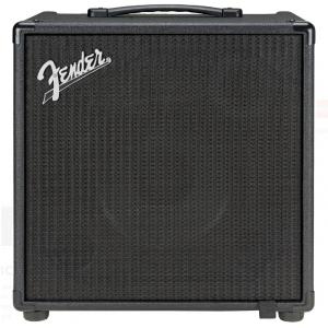 Fender Rumble Studio 40 wzmacniacz basowy