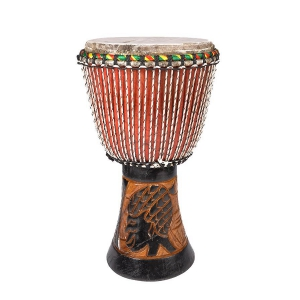 Kangaba KDJS14  Djembe instrument perkusyjny