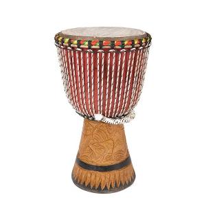 Kangaba KDJS12  Djembe instrument perkusyjny