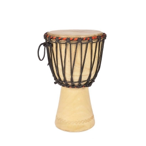 Kangaba KDJM07 Djembe instrument perkusyjny