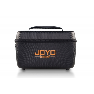 Joyo PB-1 BantBag walizka na wzmacniacz Joyo BantAmp
