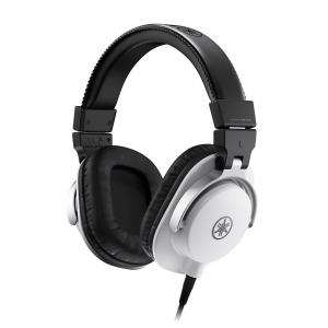 Yamaha HPH-MT5W słuchawki, kolor biały