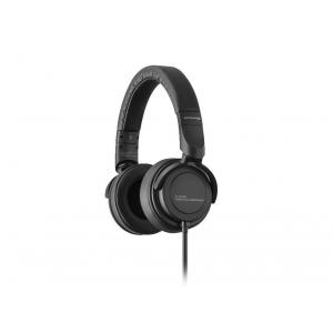 Beyerdynamic DT240 PRO słuchawki zamknięte (34 Ohm)
