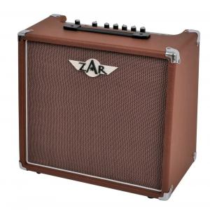 Zar 40R wzmacniacz do gitary akustycznej 40W