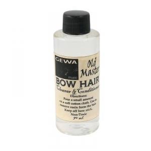 Gewa środek do czyszczenia i pielęgnacji włosia  (...)