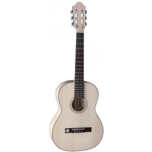 Gewa Pro Natura 500210 USZKODZONA gitara klasyczna 3/4