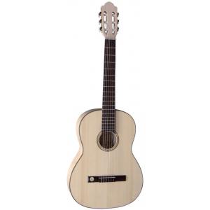 Gewa Pro Natura 500250 gitara klasyczna 4/4