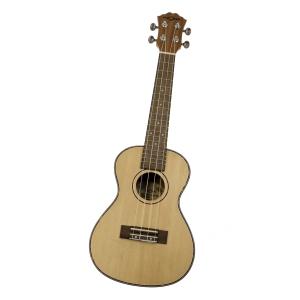 Fzone FZU-07K 23 Inch ukulele koncertowe