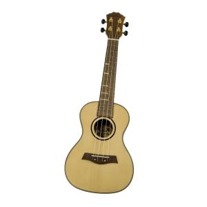 Fzone FZU-01K 23 Inch ukulele koncertowe - WYPRZEDAŻ