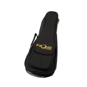 Fzone CUB102 pokrowiec na ukulele sopranowe