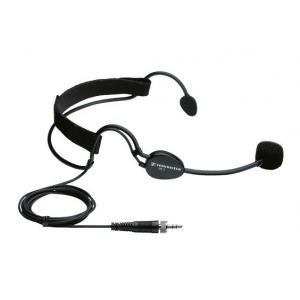 Sennheiser ME-3-II mikrofon nagłowny
