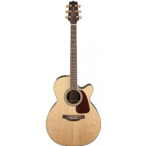 Takamine GN71CE-NAT gitara elektroakustyczna natural