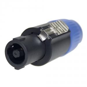 Adam Hall Connectors 7871 - Standardowe złącze głośnikowe,  (...)