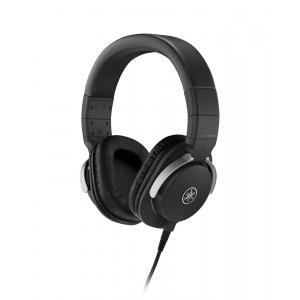 Yamaha HPH-MT8 słuchawki