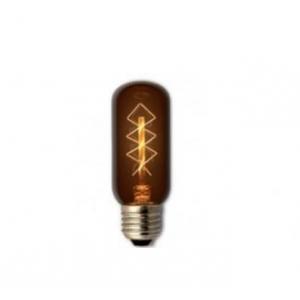 Spectrum Edison Tubularna T38 E27 40W 230V - żarówka  (...)
