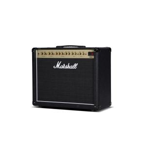 Marshall DSL 40CR  wzmacniacz gitarowy 40W combo