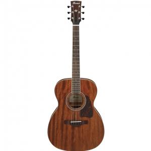 Ibanez AC340 OPN gitara akustyczna