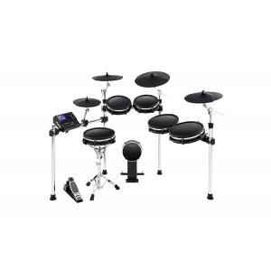 Alesis DM10 MkII Pro Kit perkusja elektroniczna