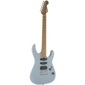 Charvel Pro Mod DK24 HSS 2PT CM gitara elektryczna