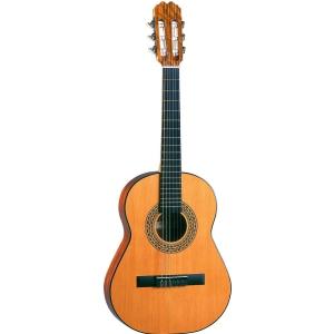 Admira Infante gitara klasyczna 4/4