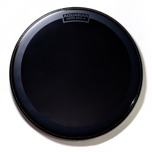 Aquarian 18 Reflector Super Kick naciąg perkusyjny
