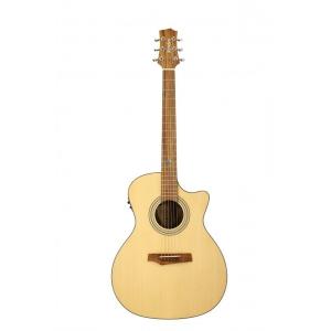 Randon RGI 04CE gitara elektroakustyczna