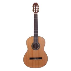 Prodipe Primera 1/2 gitara klasyczna