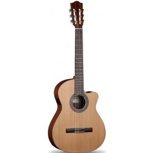 Alhambra Z Nature CW EZ gitara elektroklasyczna