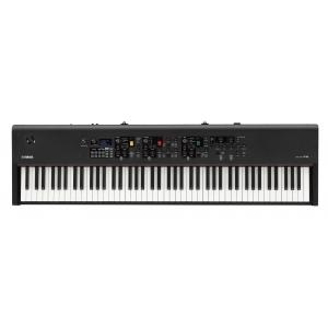 Yamaha CP 88 pianino cyfrowe
