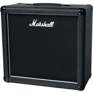 Marshall Studio Classic SC112 kolumna gitarowa 1x12