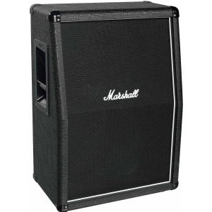 Marshall Studio Classic SC212 kolumna gitarowa 2x12