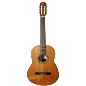 Admira A6 gitara klasyczna