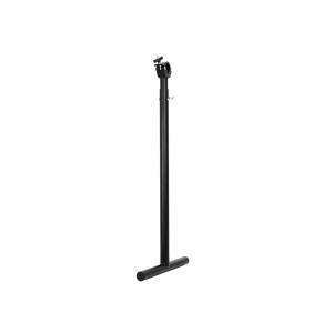 Guil TTL-02/N Telescopic Arm 1150-1950mm black - element  (...)