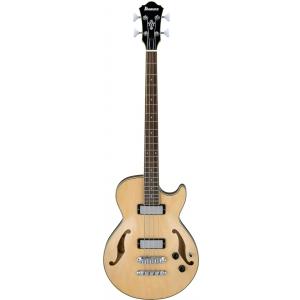 Ibanez AGB 200 NT gitara basowa