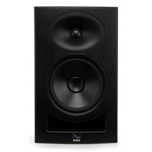 Kali Audio LP-6 monitor odsłuchowy aktywny