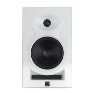 Kali Audio LP-6 WH monitor odsłuchowy aktywny, kolor biały