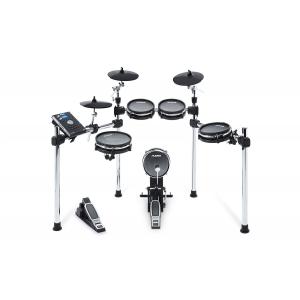 Alesis Command Mesh Kit  perkusja elektroniczna