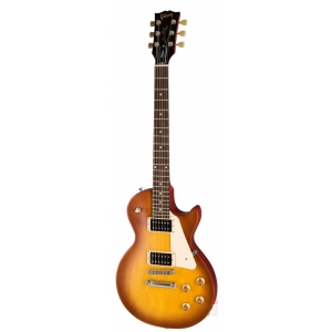 Gibson Les Paul Studio Tribute 2019 Satin Iced Tea gitara  (...)