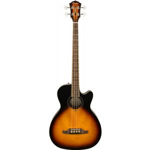 Fender FA-450 CE 3TSB bas akustyczny